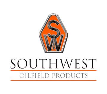 Southwest Oilfield Products · Snelson Oilfield Lighting  sc 1 st  The Stick Co & PSC » Drilling u0026 Well Service